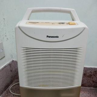 Panasonic FY908MW除濕機