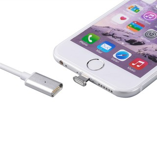 Magnetic Data Line Charging Cable for IPhone 6S 7