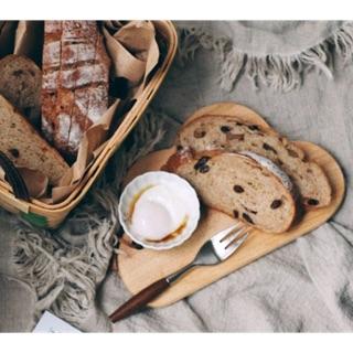 雲朵 櫸木 麵包板 甜點板 水果砧板 鍋墊 小托盤 木盤 烘焙用具 拍照道具