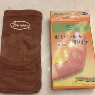 日本製手臂護腕保護手腕