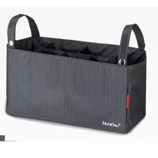 嬰兒推車 分隔袋 袋中袋 媽媽包 玩具分隔袋