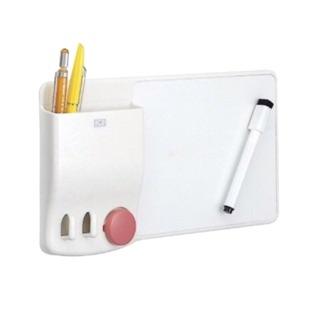 《》日本Asvel磁鐵式便利白板