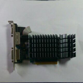 華碩 GT630 2GD3顯示卡二手良品