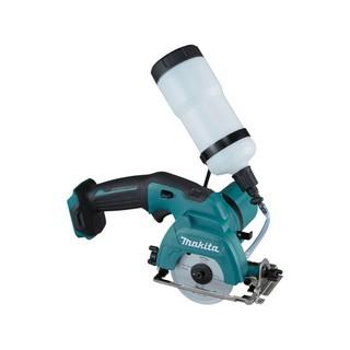 【花蓮源利】最新型 牧田 makita CC301DZ 12V玻璃切割機 85MM(單主機)/玻璃切割鋸片*1
