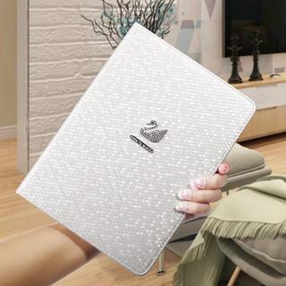 蘋果apple ipad 9.7英寸保護套ipaid air2套子wlan平板電腦7潮牌Air1外套A1822個性現貨潮