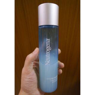 露得清 水活保濕肌底液 化妝水 精華液 150ml
