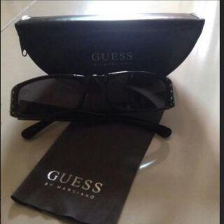 GUESS 太陽眼鏡