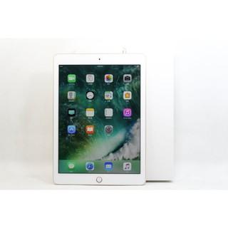【高雄青蘋果3C】Apple iPad Pro 9.7吋 金 WIFI版 128GB 二手平板 %2321889