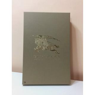 英國BURBERRY 原廠新大戰馬紙袋 外套 帽T 牛仔褲 100%名牌紙盒 禮盒