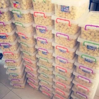 冷凍地瓜球/QQ球/QQ蛋原物料批發零售