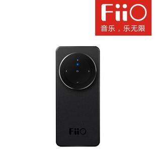 FiiO/飛傲 RM1 多功能藍牙遙控器 FiiO X7 X1二代可用