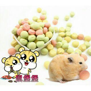 倉鼠 現貨 鼠食 鼠食分裝 鼠餅乾 寵物鼠 零食 透明 涼床 玩具 屋 窩 鼠飼料 鼠用品 水壺 秋千 翹翹板 用品