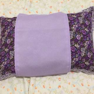 北海道 薰衣草枕頭