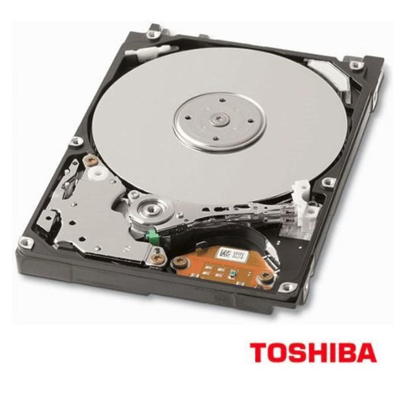 三年保固 全新盒裝 未拆 TOSHIBA 東芝 3TB 3t SATA3 3.5吋硬碟 DT01ACA300