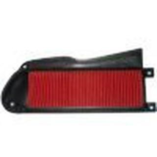 光陽 得意100 (KHC4) 空氣濾清器 空濾