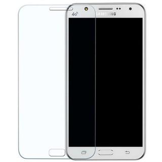 SONY Xperia XA Ultra C6 F3212 F3215 6吋9H鋼化膜 保護貼 手機螢幕貼 玻璃貼
