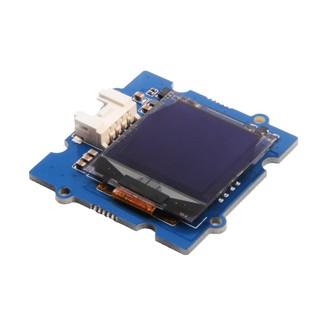 Grove - OLED Display 1.12吋液晶顯示模組 V2