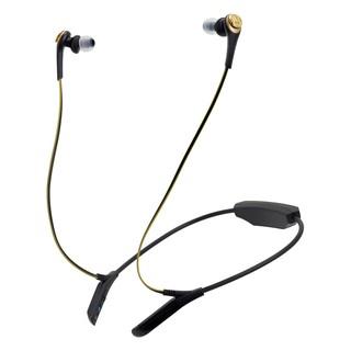 東京快遞耳機館 開封門市 鐵三角 ATH-CKS550BT 藍芽 無線 BASS 耳道式耳機