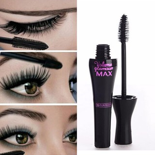 Bourjois Mascara Tahan Air Glamour Max Waterp