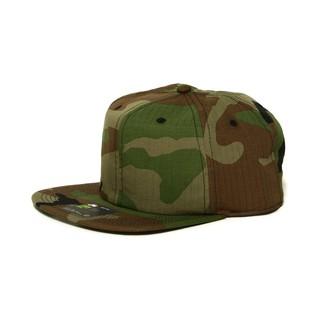 NIKE SB Fabric Cap 889775-223 軍帽 迷彩