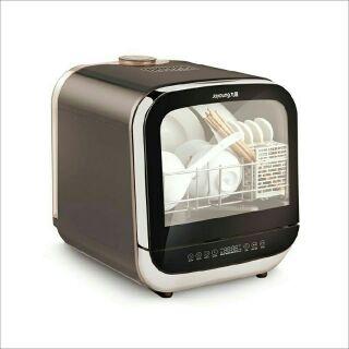 九陽X5 免安裝多功能洗碗機