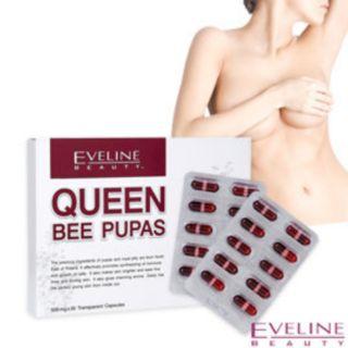 【EVELINE BEAUTY】女皇蜂子液態女神青春素