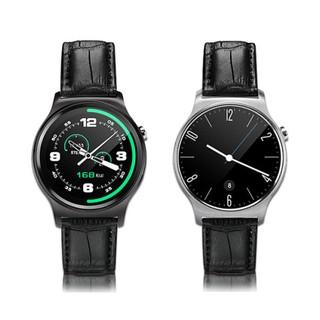 觸控式智慧手錶 藍芽手錶 心率偵測 藍牙手錶 藍芽手環 運動手環 藍牙手環智能手環 勝小米手環 智慧手環 智能手錶