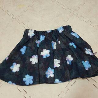 韓褲裙B2