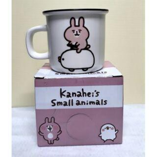 現貨-卡娜赫拉馬克杯