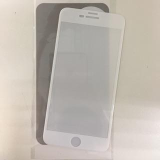 Moshi 3D滿版/非滿版保護貼 iphone6&7&8通用