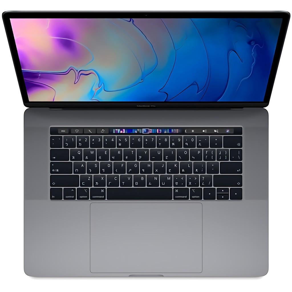 Apple 2019 MacBook Pro 15吋 TB 256/512G SSD (MV902TA/MV912TA)