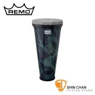 【小新樂器館】REMO VS-TK13-14-SD099 快拆巴西鼓/巴西金杯鼓 13吋【Timbau】