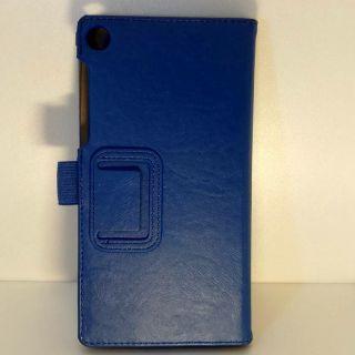 皮套]聯想 Lenovo Tab3 7(TB3-730X)相框支架皮套
