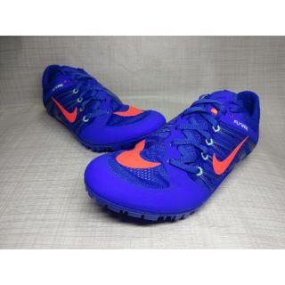 (現貨28.0cm)Nike zoom ja fly 2短距離田徑釘鞋