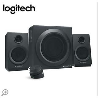 羅技 Logitech 2.1 音箱系統 Z333