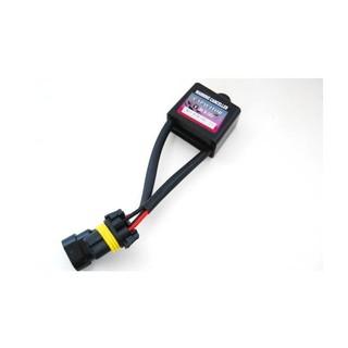 HID 解碼故障碼消除器CANBUS 安定器Elantra E34 E39 E38 E46
