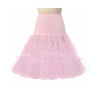 新娘結婚裙撐lolita cos 婚紗禮服日常超大蓬蓬齊地無骨
