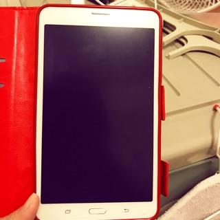 【Samsung 三星】Galaxy Tab J 7.0 8GB LTE版 T285 平板電腦