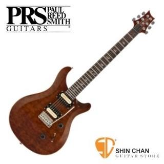 PRS SE CUSTOM 24 30週年紀念 小搖座電吉他 韓國製 附原廠琴袋【CUSTOM24】