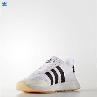 Adidas flb 愛迪達 李聖經