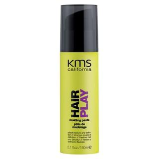KMS California Molding Paste 150ml (撲塑迷泥)