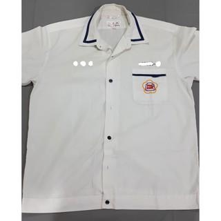 新莊國中  夏季 冬季 制服 校服