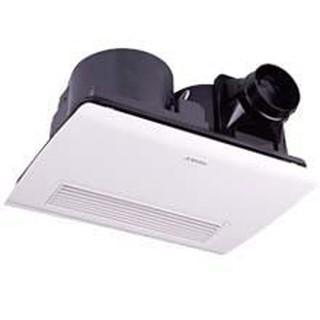 阿拉斯加 多功能換氣暖風乾燥機 PTC陶瓷電阻加熱 968SKP 線控