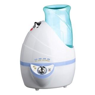 旺旺水神抗菌液-WG-03霧化器/保證保固一年/微酸性次氯酸水/腸病毒/流感/諾羅病毒/輪狀病毒/除臭/疾管局推薦