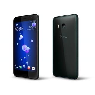 HTC U11 64G 白藍紅