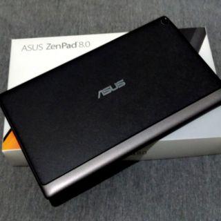 ASUS ZenPad 8.0 (Z380KNL)