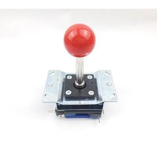 月光寶盒遊戲機配件街機格鬥機家用名達加長搖桿