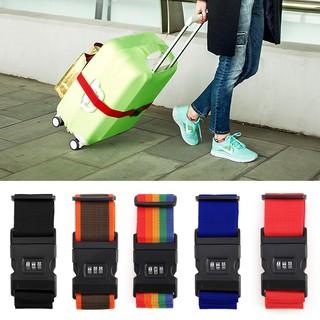 可調組合行李箱包帶旅行行李捆綁帶