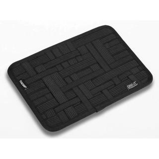 Baby Outdoor Gear COCOON GRID-IT 雙面多功能彈性保護整理收納板/旅行整理收納袋/內膽包
