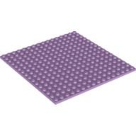 ◆愛子的家◆ ~ ~ LEGO 樂高 16x16 薰衣草紫色 薄板 91405 61338